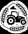 Traktorfreunde Gastein